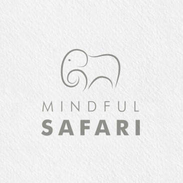 Mindful Safari