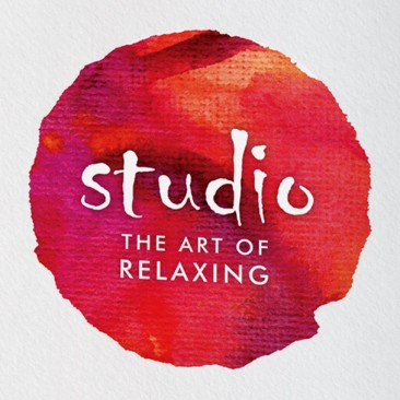 Studio - Logo design