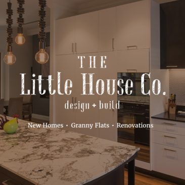 The Little House Co
