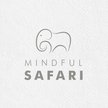 Mindful Safari