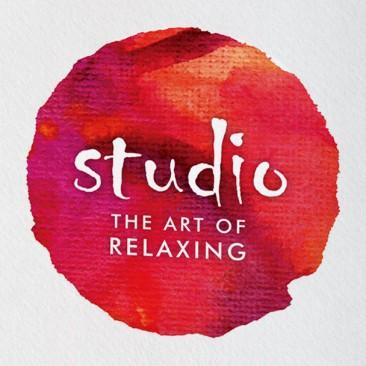 Studio - Logo design