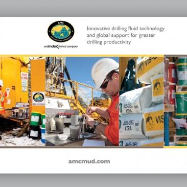 Large format graphics - Tradeshow